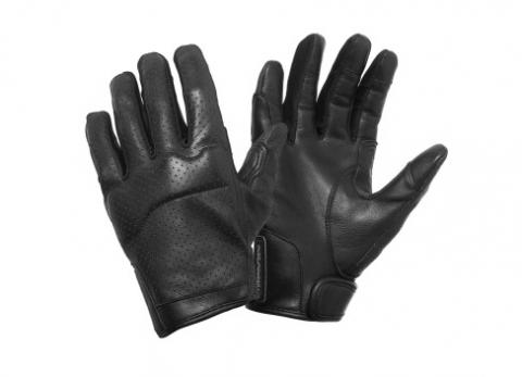 Guantes New Shorty Tucano Urbano