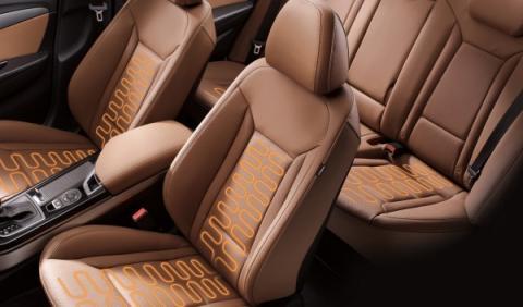 hyundai-asientos-calefactados-peq