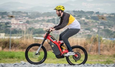 Prueba-Bultaco-Brinco-campo