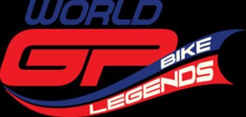 World GP Bikes Legends: Con las leyendas, de nuevo en Jerez