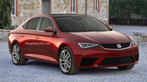 seat exeo theophilus chin