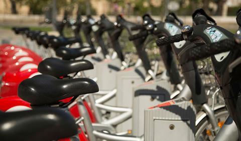 Lo mejor y lo peor de las bicicletas eléctricas asistidas