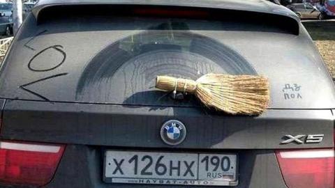 peores-reparaciones-coches-1