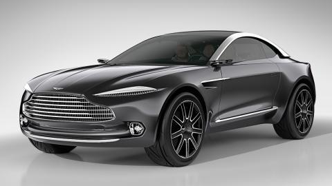 marcas-jamas-imaginarias-SUV-Aston-Martin