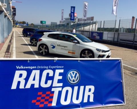 race_tour_2