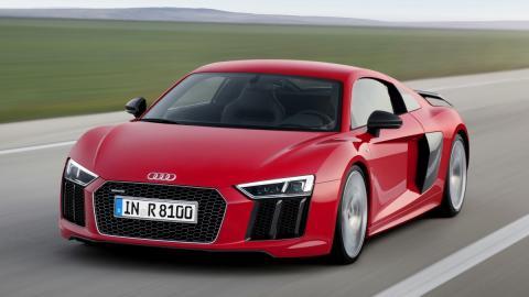 Nuevo_Audi_R8_2015_V10_Plus_delantera_rojo_Ginebra_todos_datos