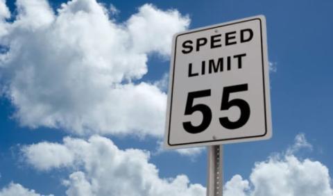 Piden aumento de velocidad en Estados Unidos
