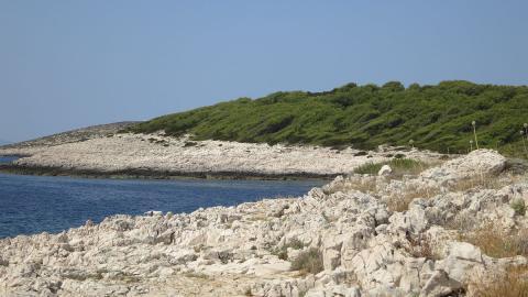 Islas Jerolim