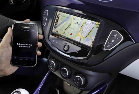 Las cinco marcas de coches más criticadas en Internet