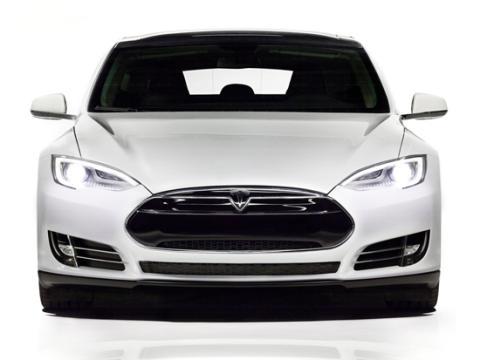 La gran incógnita: ¿cómo será el tercer Tesla?