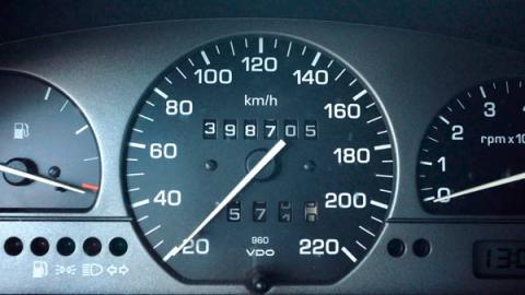 Cómo convertir tu coche a GLP