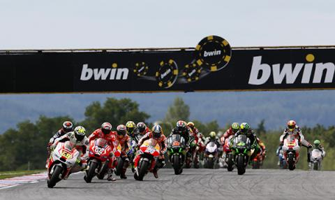 Previa MotoGP Brno 2015: un circuito decisivo