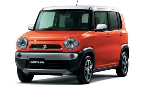 Suzuki abandona Volkswagen