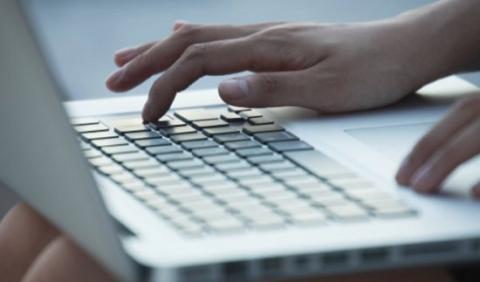 Cómo pagar una multa por Internet en cinco pasos