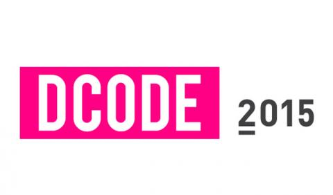Dcode 2015: y Madrid se vino arriba
