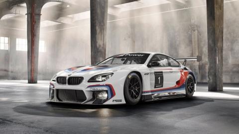 BMW-M6-GT3-2016