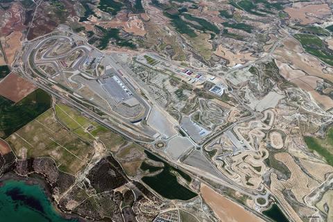 Circuito-Motorland-Aragón-2015