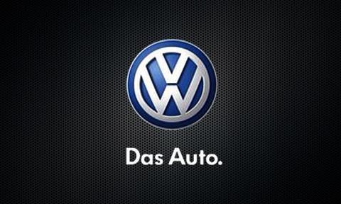 Volkswagen España pide disculpas a los clientes