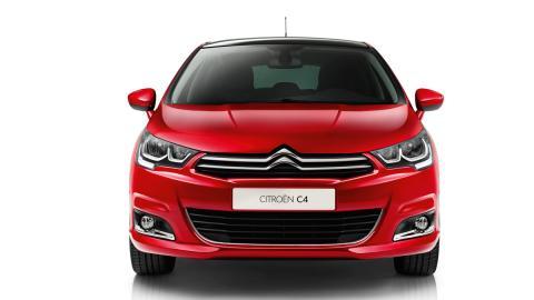 Los coches más vendidos en septiembre de 2015