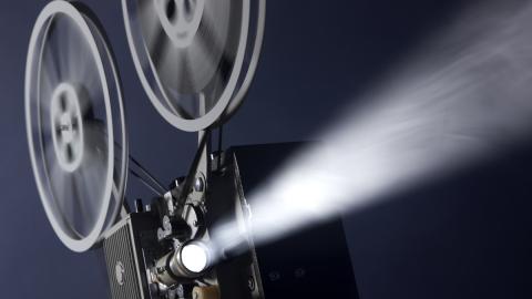 Habrá película sobre el 'Dieselgate' de Volkswagen