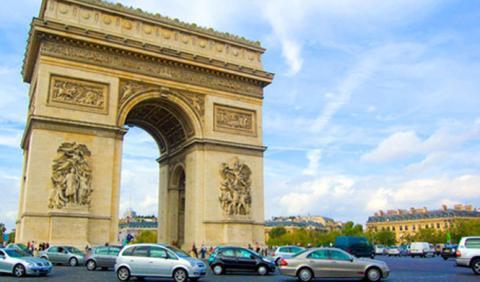 Francia da otro paso para acabar con el diésel