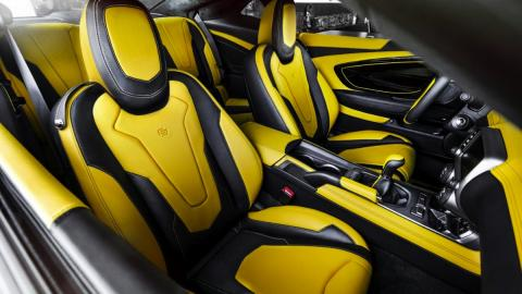 camaro-zl1-carlex-design asientos