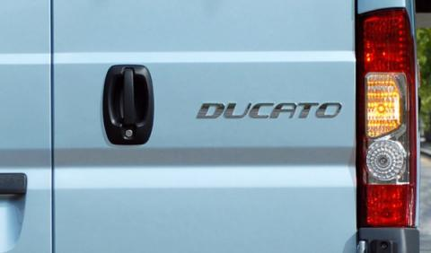 fiat-ducato-1