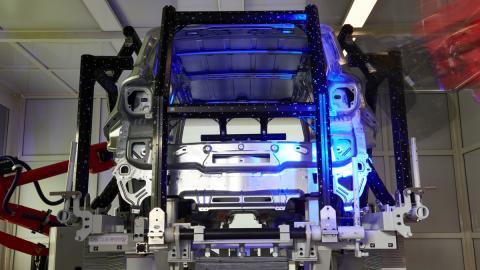 jeep renegade fábrica 29