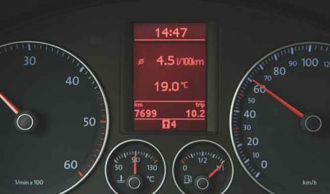 VW reducirá hasta 12.000 millones de euros sus inversiones