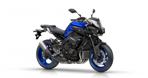 Yamaha-MT-10-2016