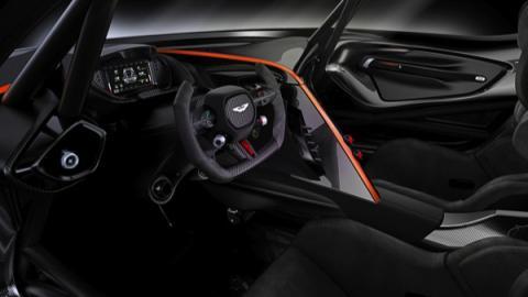 aston-interior