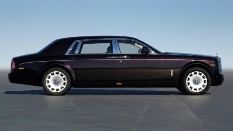 mejores-coches-lujo-top-gear-rr-phantom-ewb