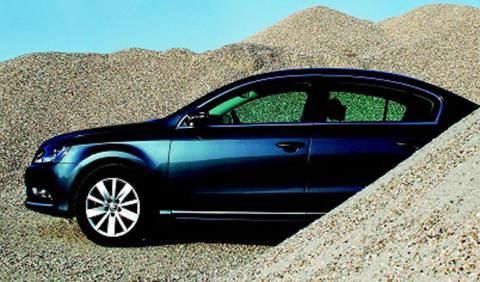 Motivos para NO llevar los VW afectados a reparar