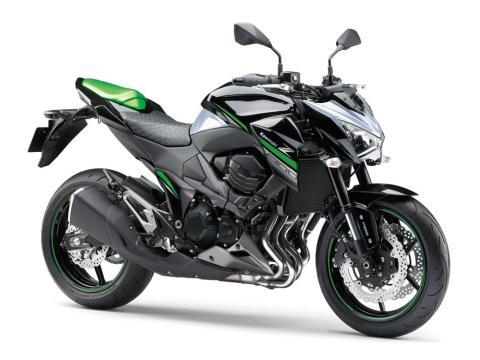 Kawasaki-z800