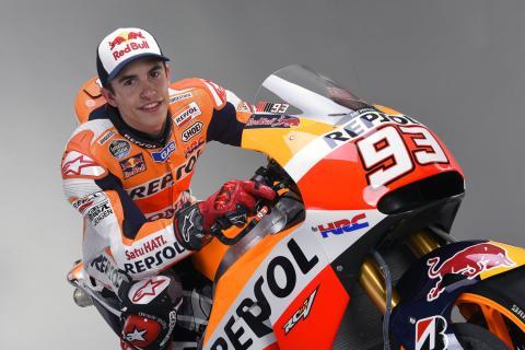 Marquez-MotoGP-2015