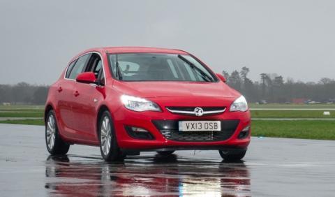 A la venta el 'coche de precio razonable' de Top Gear