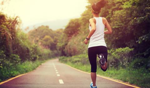5 errore principales de corredores principiantes 5