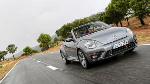 VW-Beetle-tres-cuartos-delantera