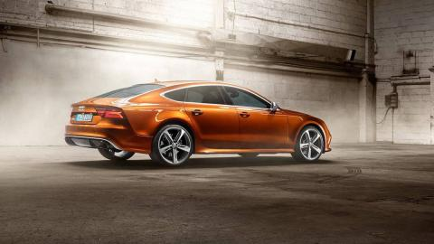 Audi-RS7-Audi-Exclusive