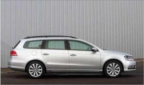 Continental cree que Escándalo VW acabará con el diésel
