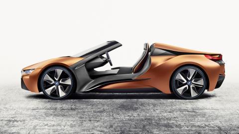 BMW-i-Vision-Future-Interaction-Concept