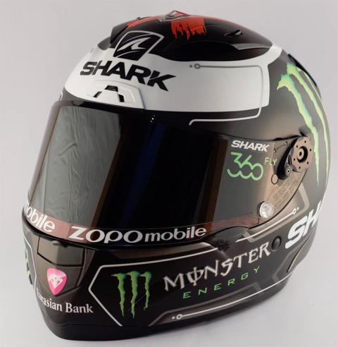 Shark-Jorge-Lorenzo-1