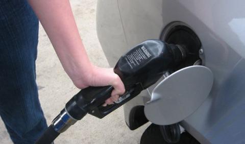 ¿Qué pasa si a un coche diésel le pones gasolina?