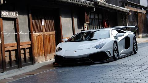 Lamborghini-Aventador-Aimgain-delantera