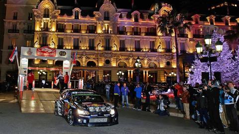 plaza-casino-montecarlo-monaco
