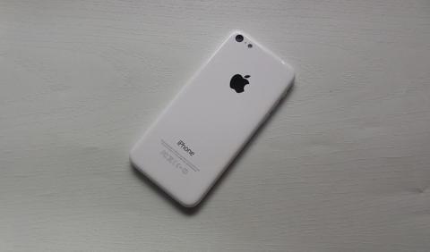 iPhone 5se: ¿el teléfono de Apple que llegará en marzo?