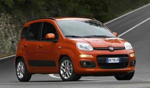 nueve-coches-comprar-menos-7000-euros