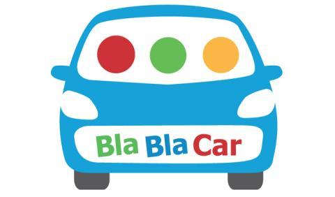 Desestimado el cierre cautelar de BlaBlaCar en España
