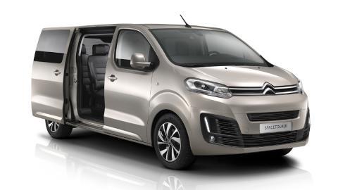Citroën-SpaceTourer-2016