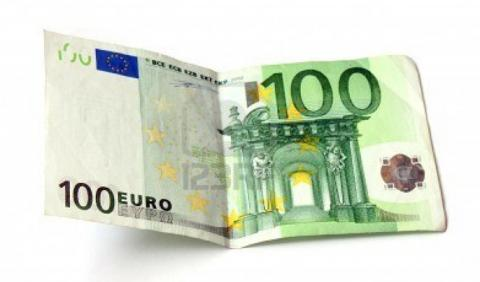 Cómo asegurar tu coche eléctrico por 100 euros